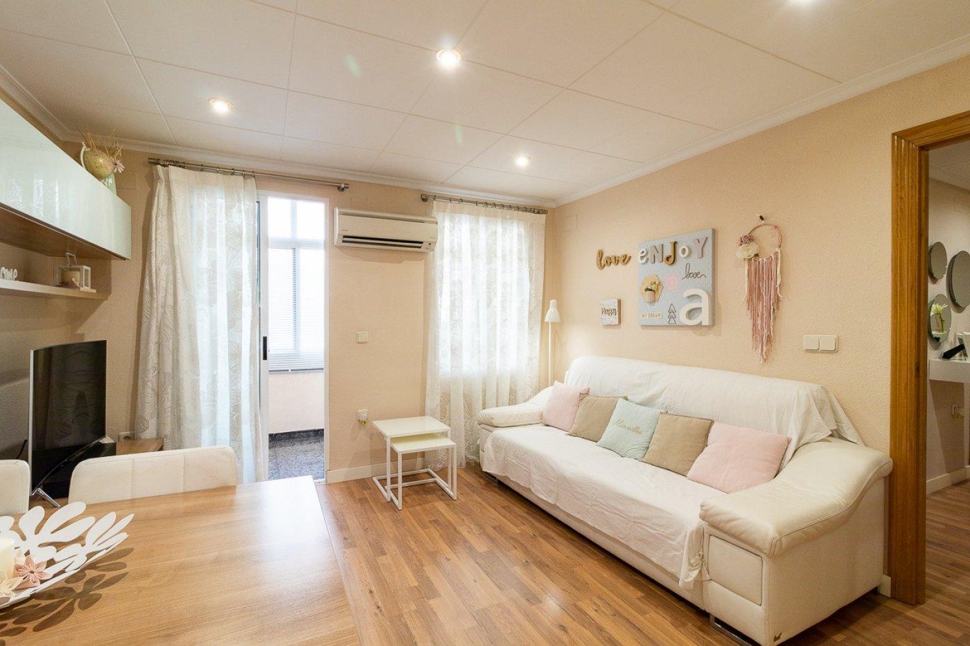 piso en alaquas · parque-del-rollet 59000€