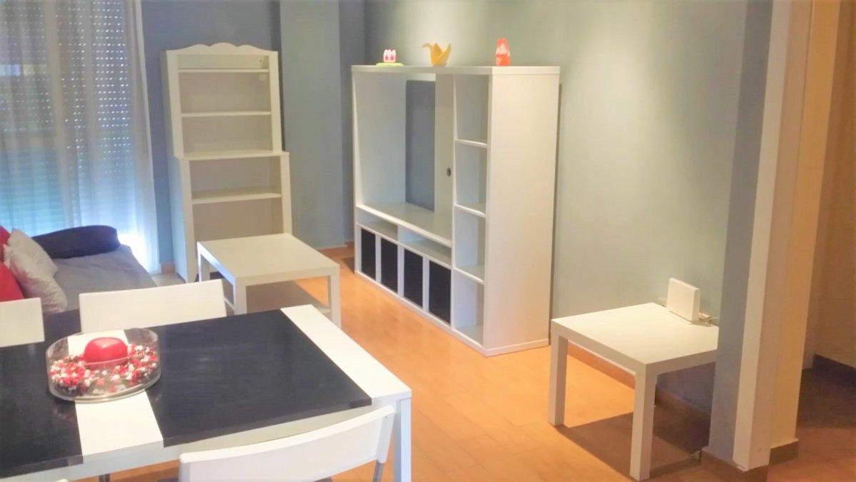 piso en el-puerto-de-santa-maria · centro 450€
