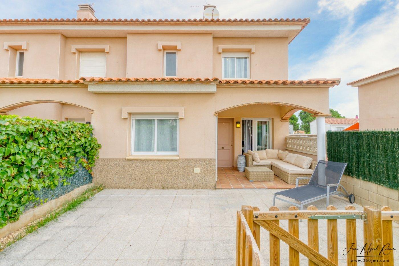Apartamento, Riells, Venta - Girona (Girona)