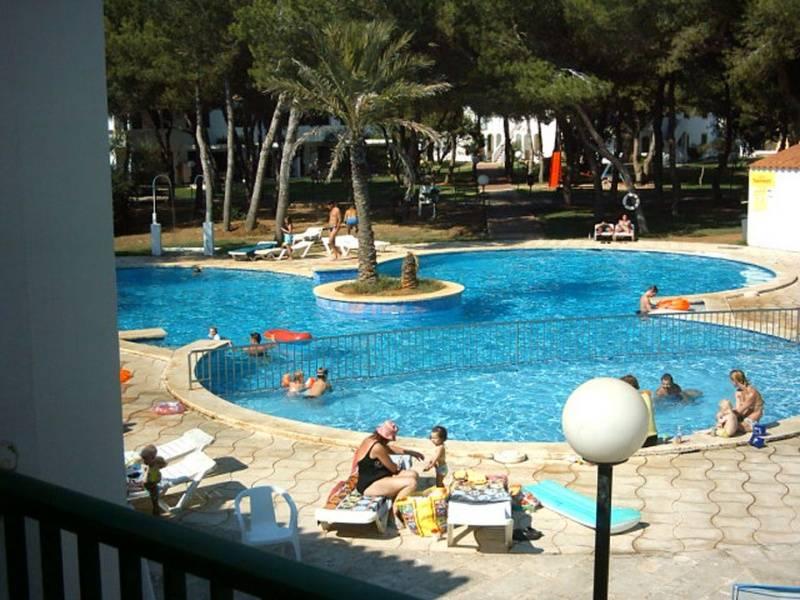 Apartment for sale in Son xoriguer, Ciutadella de Menorca