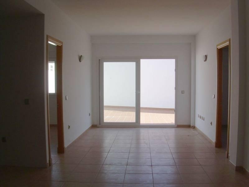 Ground Floor Apartment for sale in Ciutadella, Ciutadella de Menorca