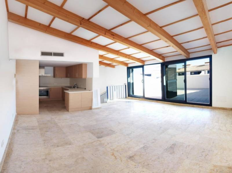 Flat for sale in Ciutadella, Ciutadella de Menorca