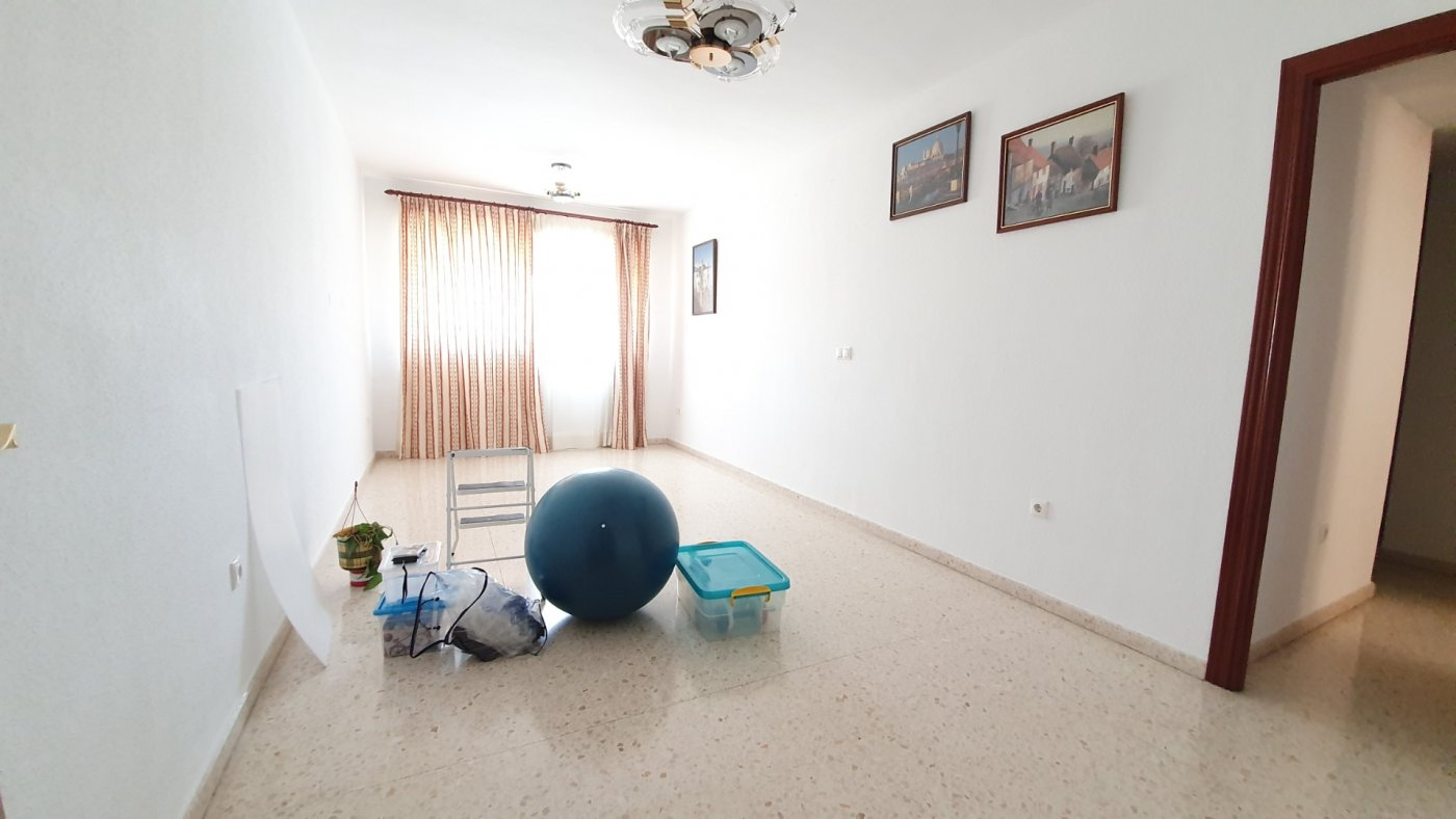 Piso · Córdoba · Noreña - Arroyo Del Moro 152.000€€