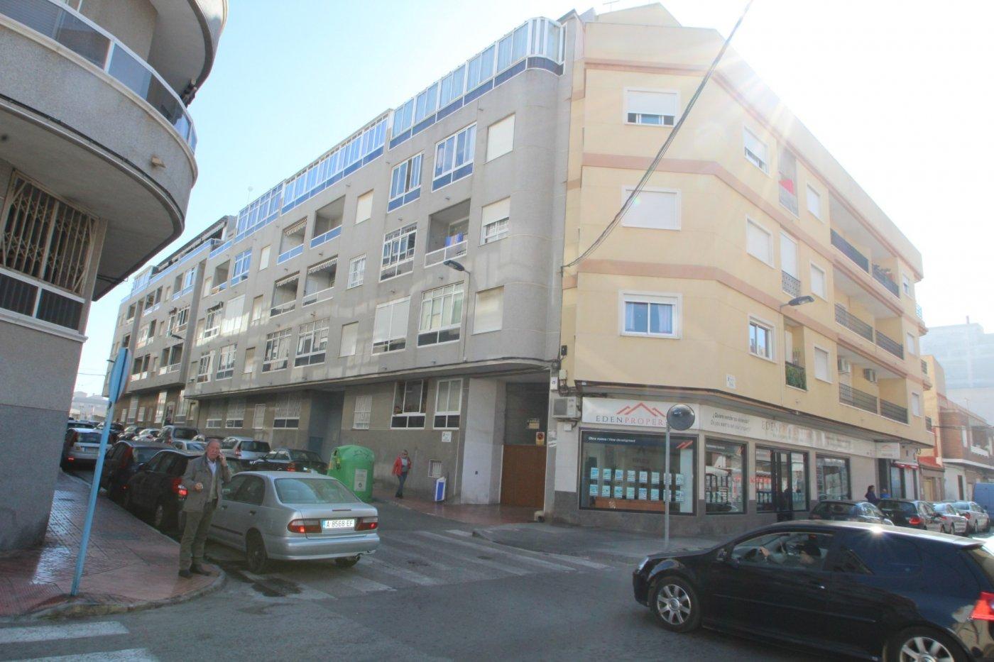 Apartment for sale in Estacion de autobuses, Torrevieja