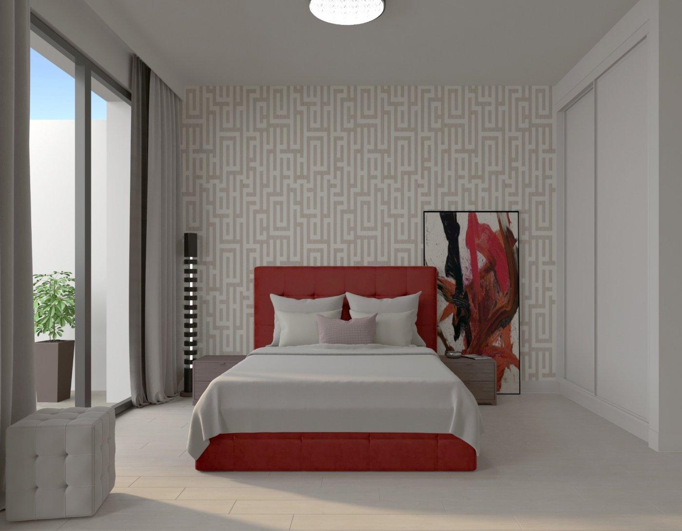 Estate Agents Moraira – Property for sale in Moraira – Apartment – Balcón De Finestrat – Finestrat