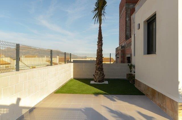 Propiedad en venta - Villa · Alberca - Inmobiliaria Altea