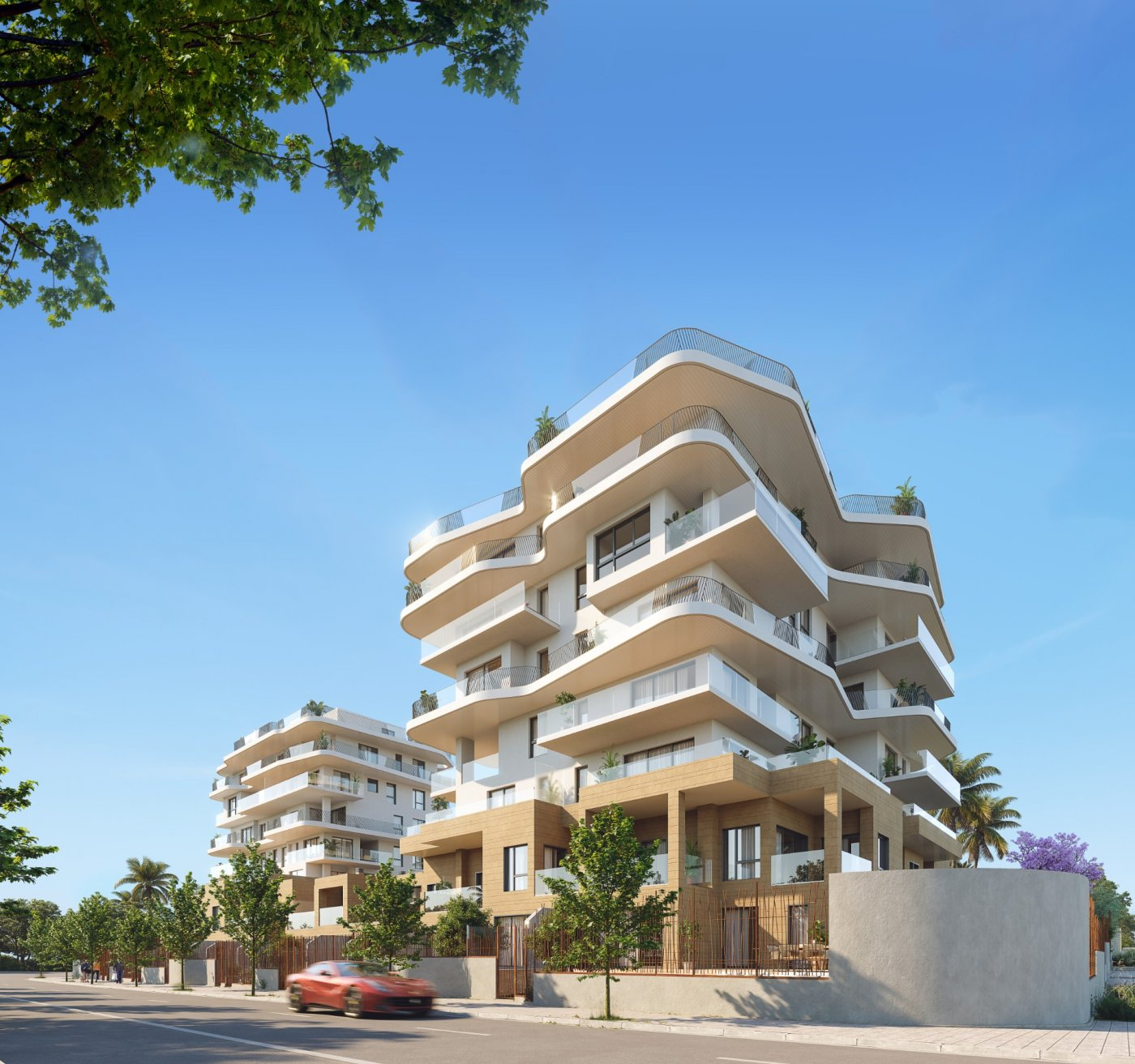 Properties for sale in Altea - Estate Agents Altea