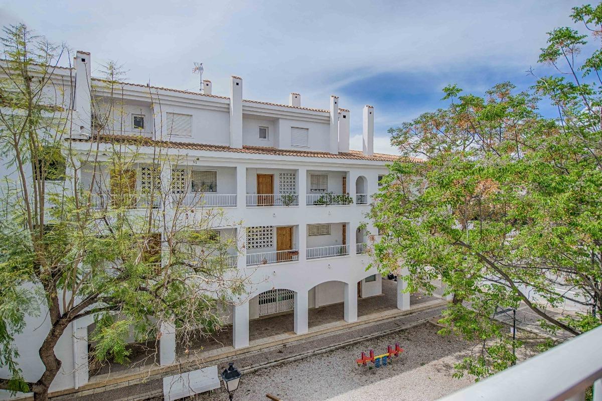 Real Estate Agents Altea - Properties for sale in Altea - apartment - altea