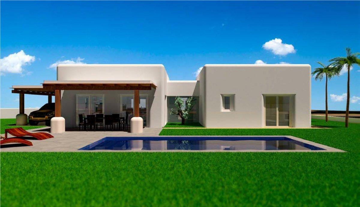 Similar properties for sale - Estate Agents Altea