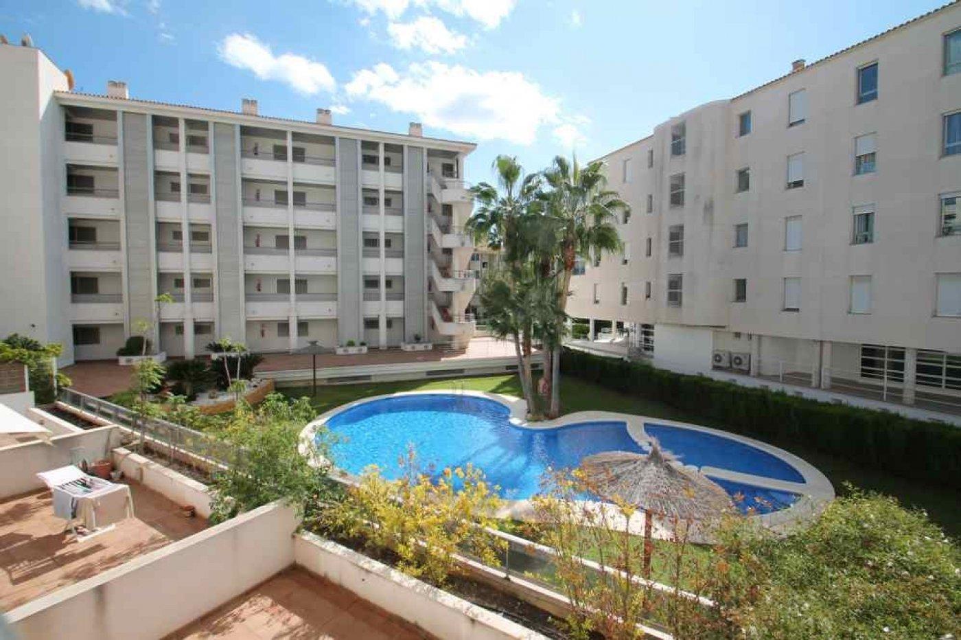 apartment en albir · albir 225000€