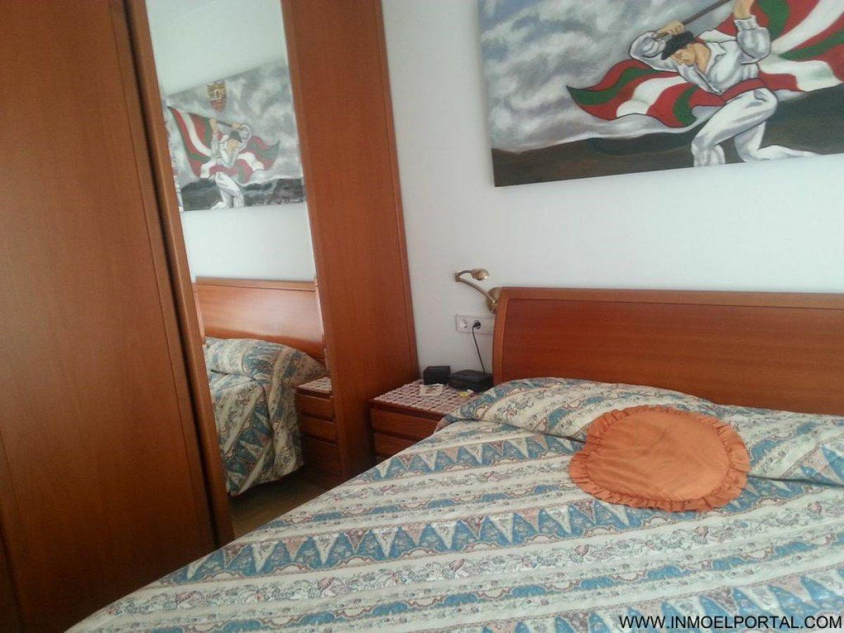Apartamento en venta en Olite/Erriberri