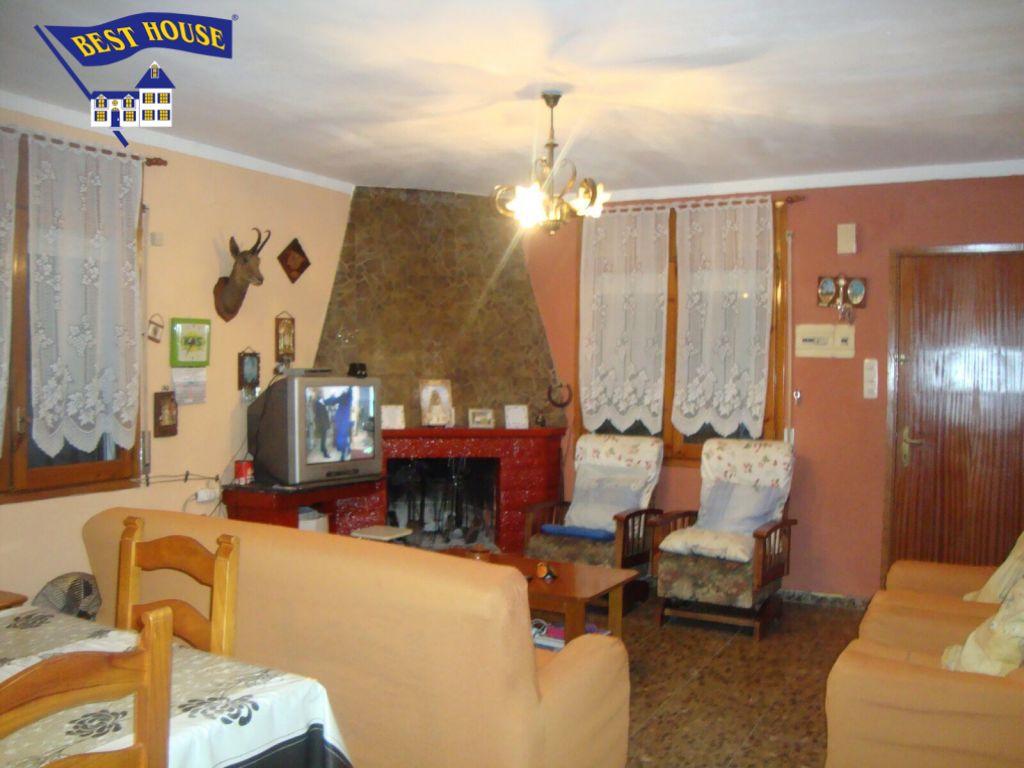 Casa con terreno en venta en La Bisbal del Penedes