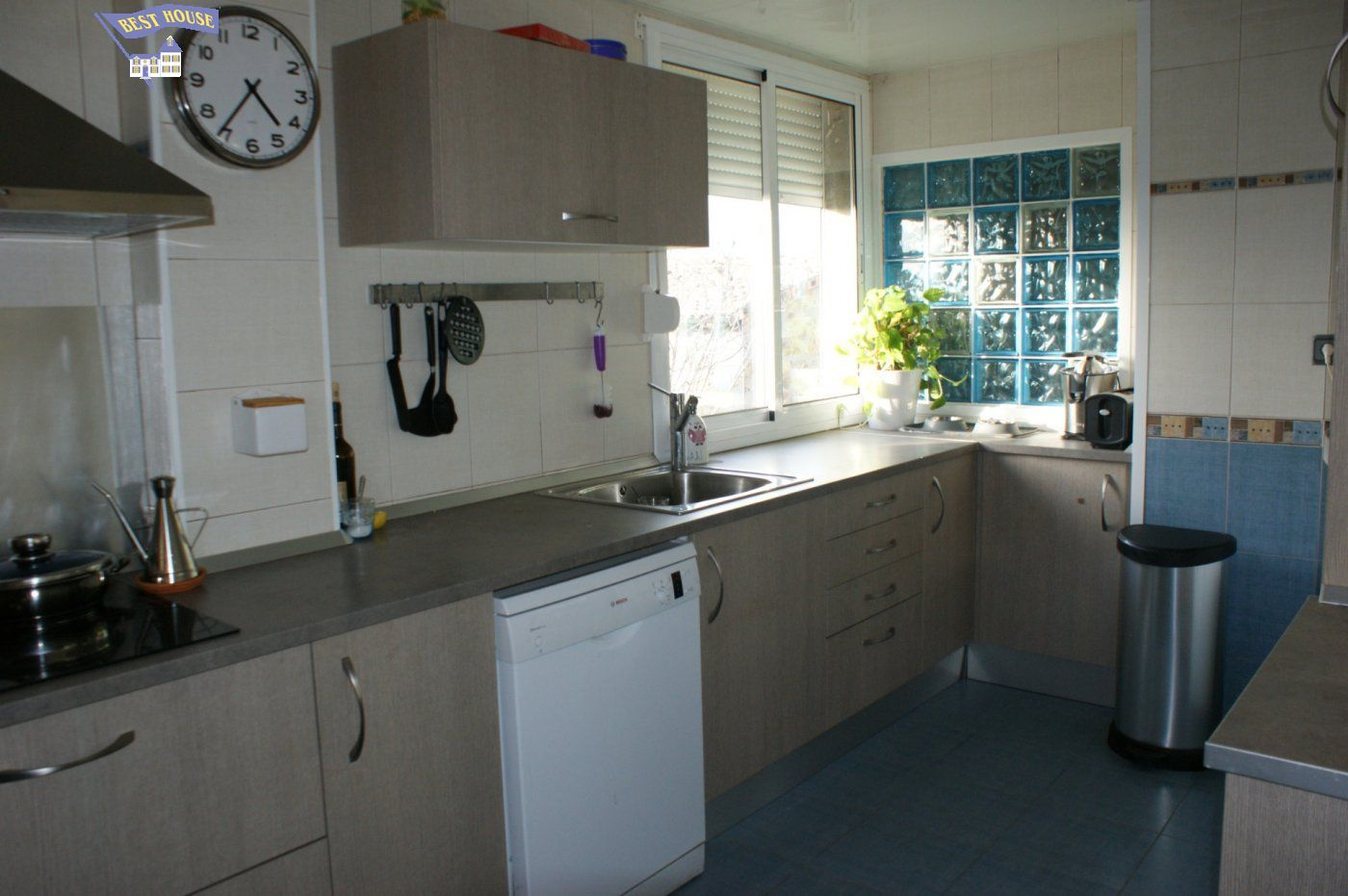 Casa en venta en Rubi