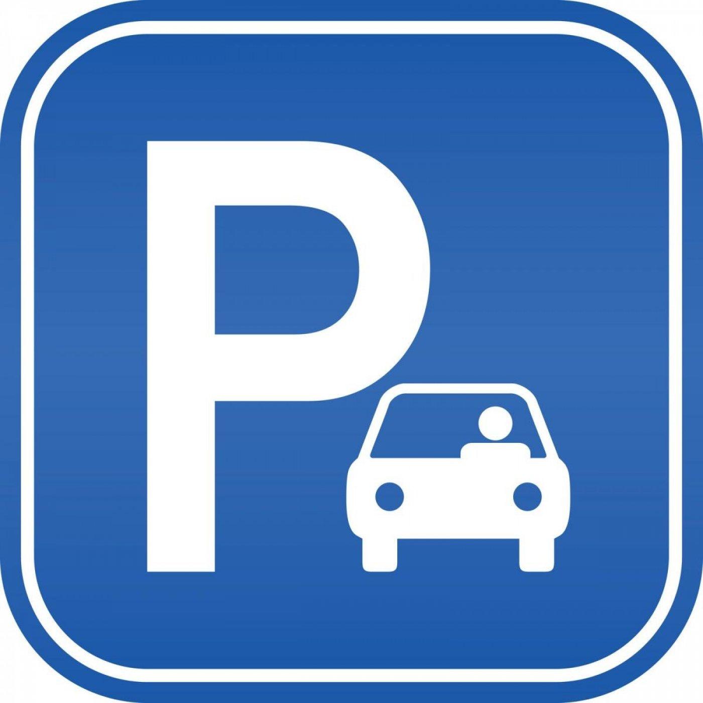 Parking en venta en Sant Cugat del Valles