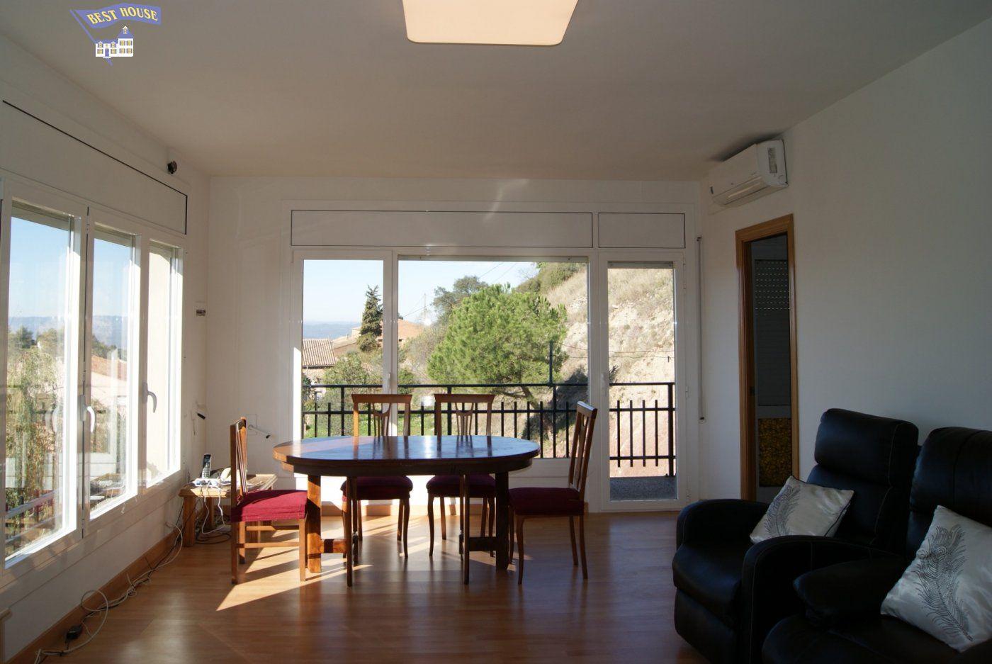 Casa en venta en Calders