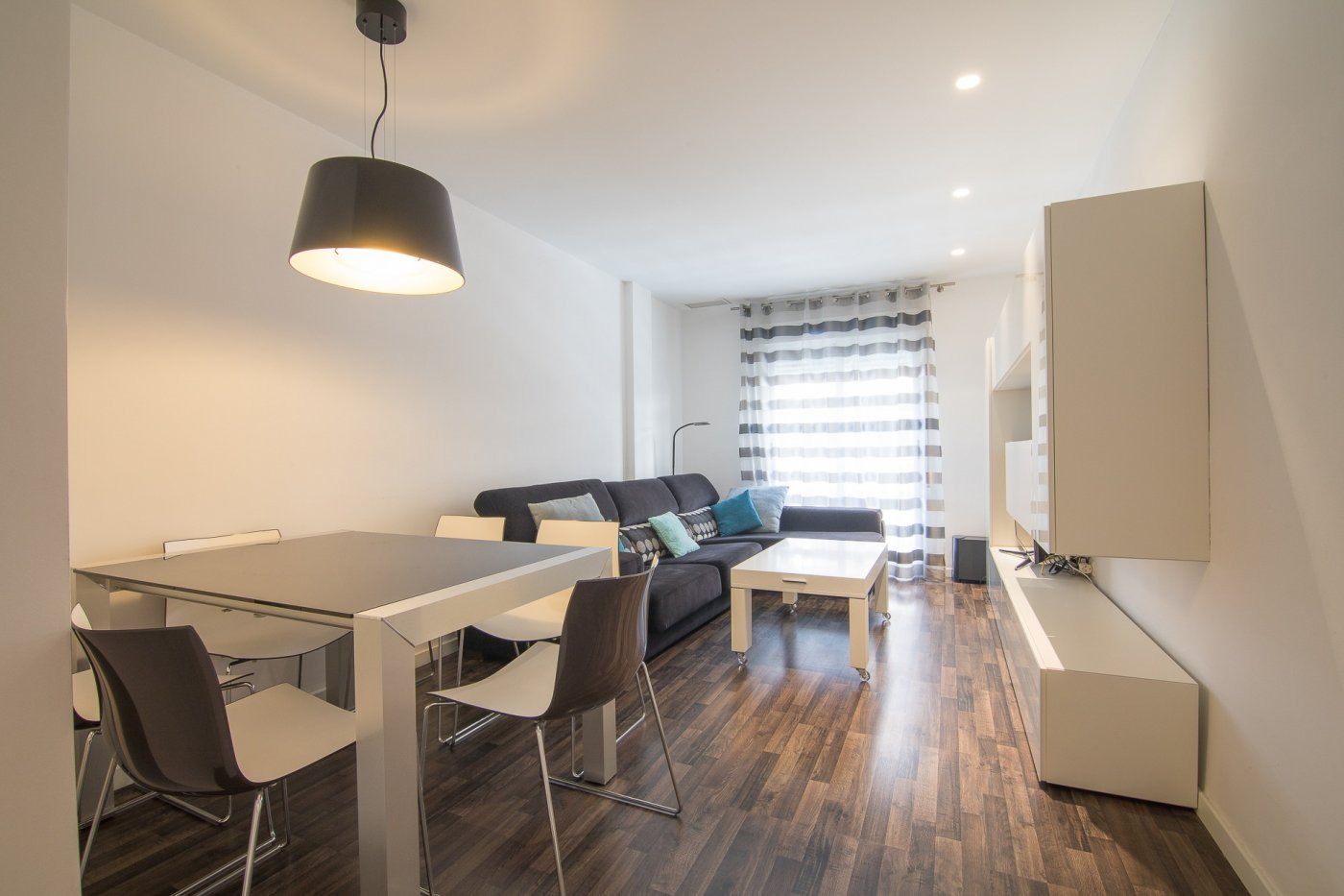 piso en elche · plaza-madrid 115000€