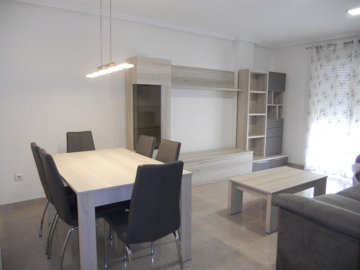 piso en elche · altabix 138000€