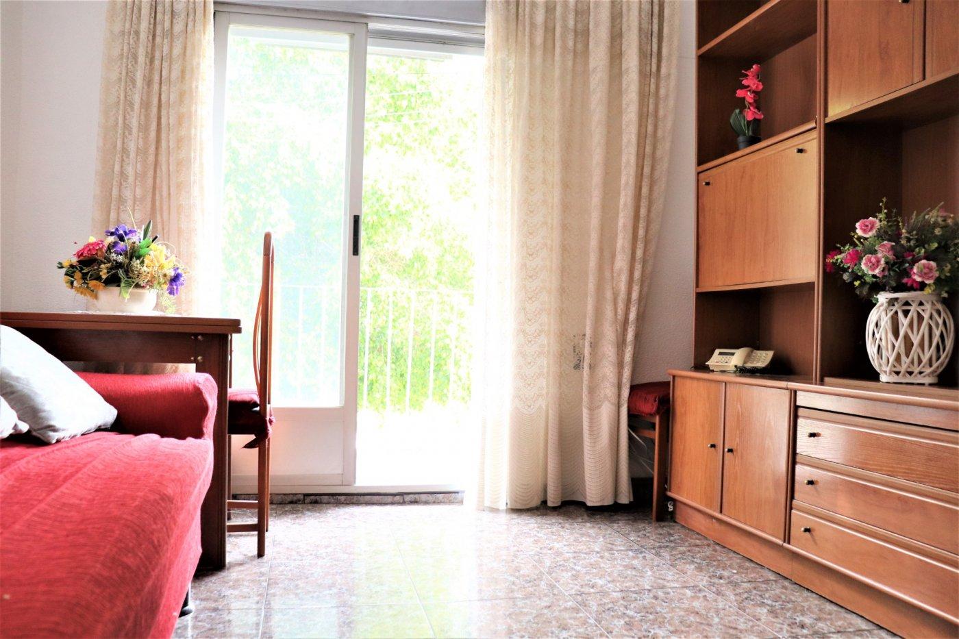 piso en elche · san-anton 35000€