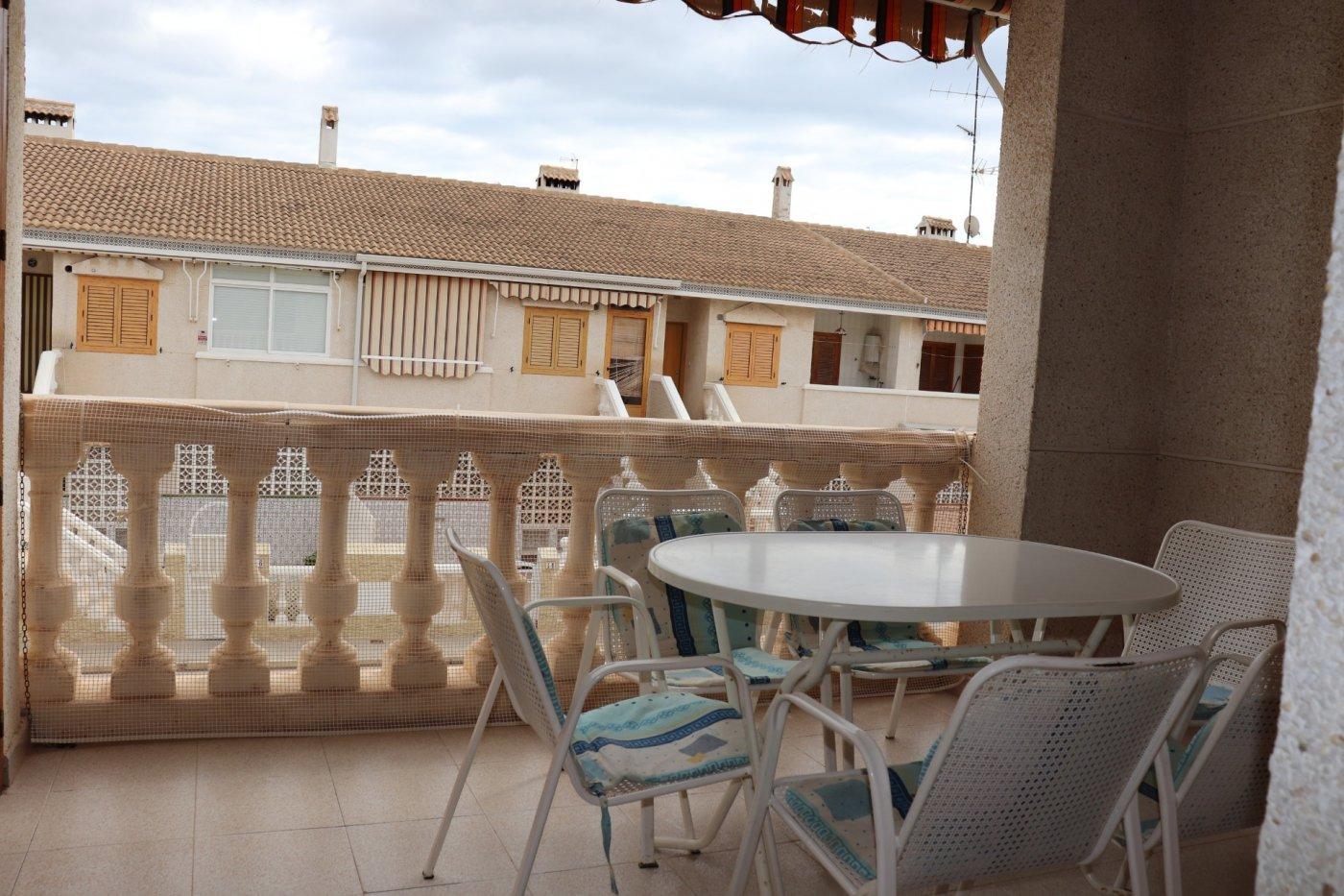 Piso · Santa Pola · Playa Lisa 88.000€€