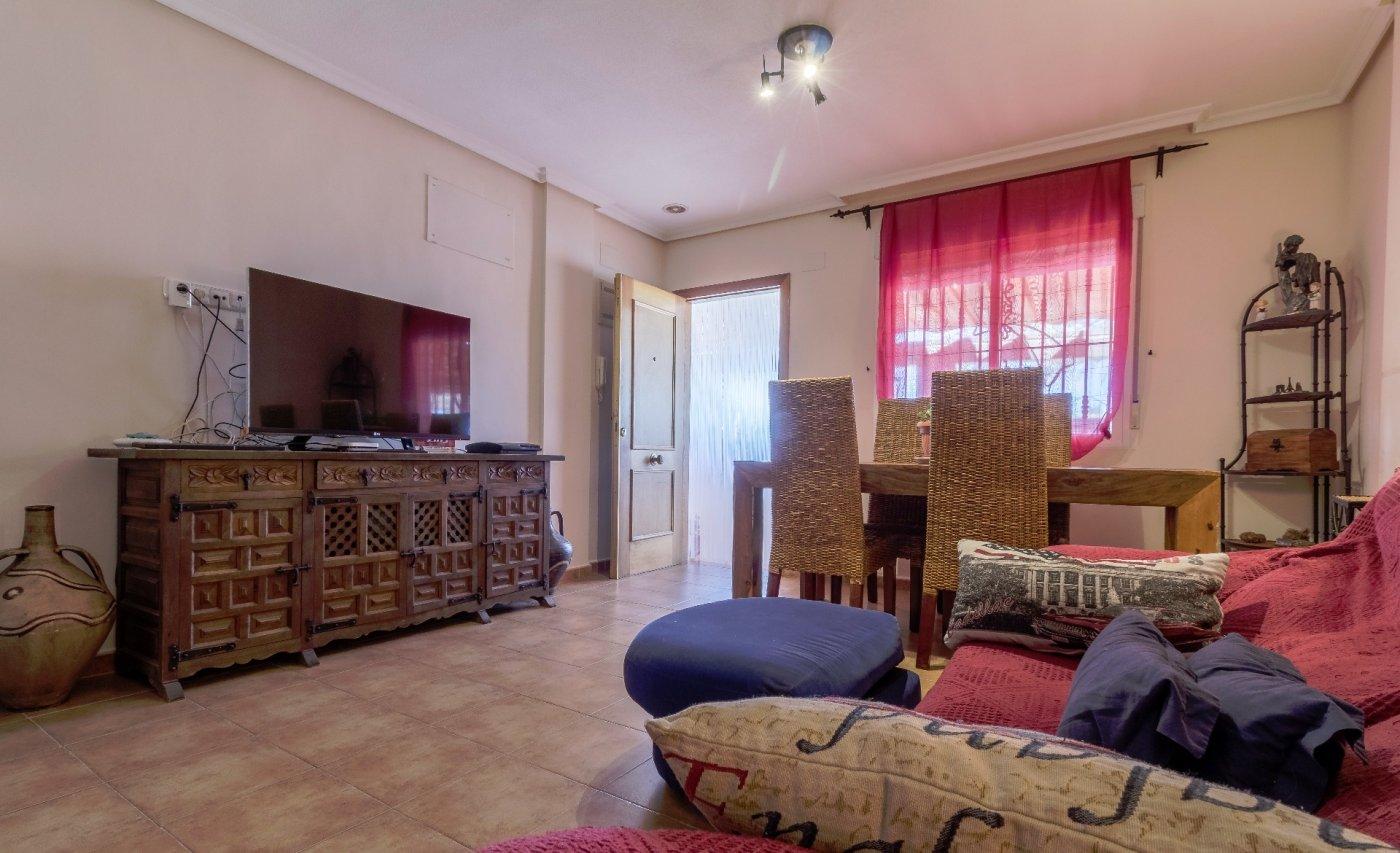 bungalow en elche-pedanias · xlas-bayas 149500€