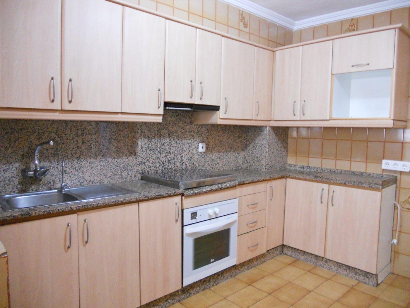 piso en elche · plaza-crevillente 70000€