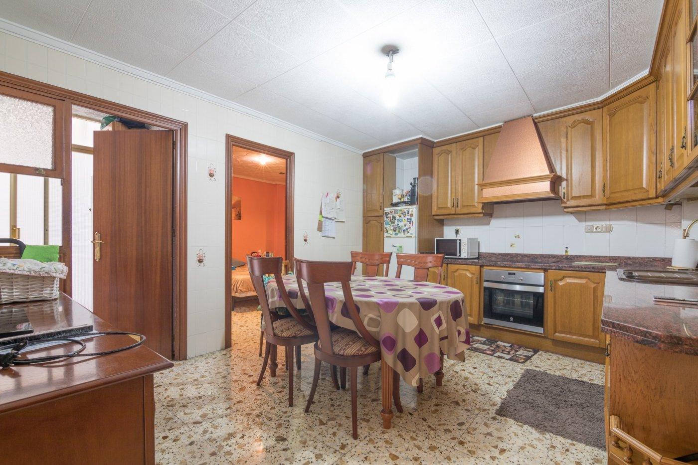 piso en elche · altabix 89500€