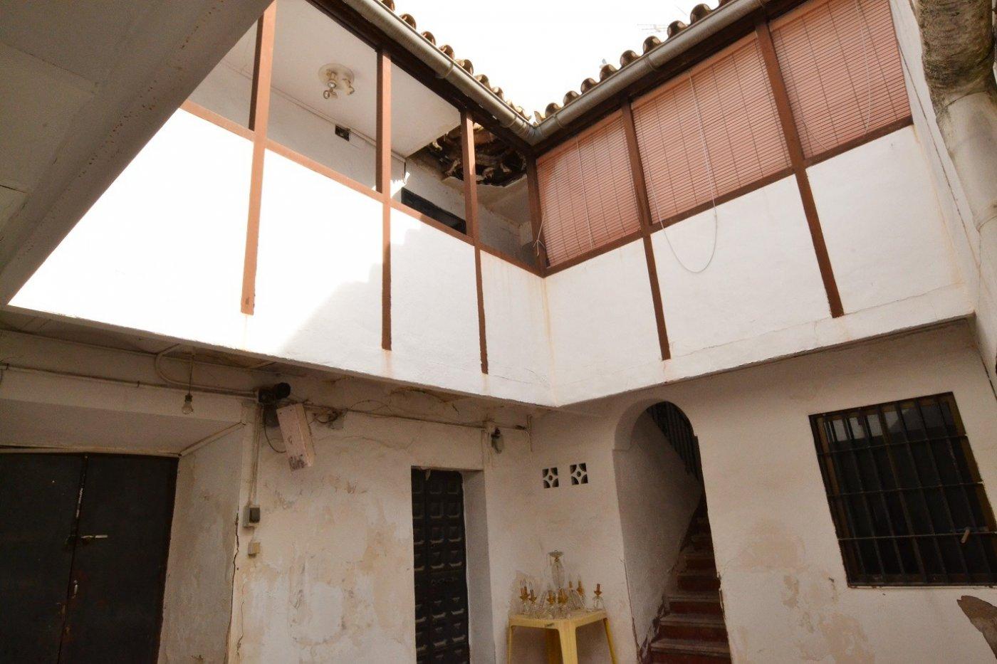 casa en cordoba · san-pedro 240000€