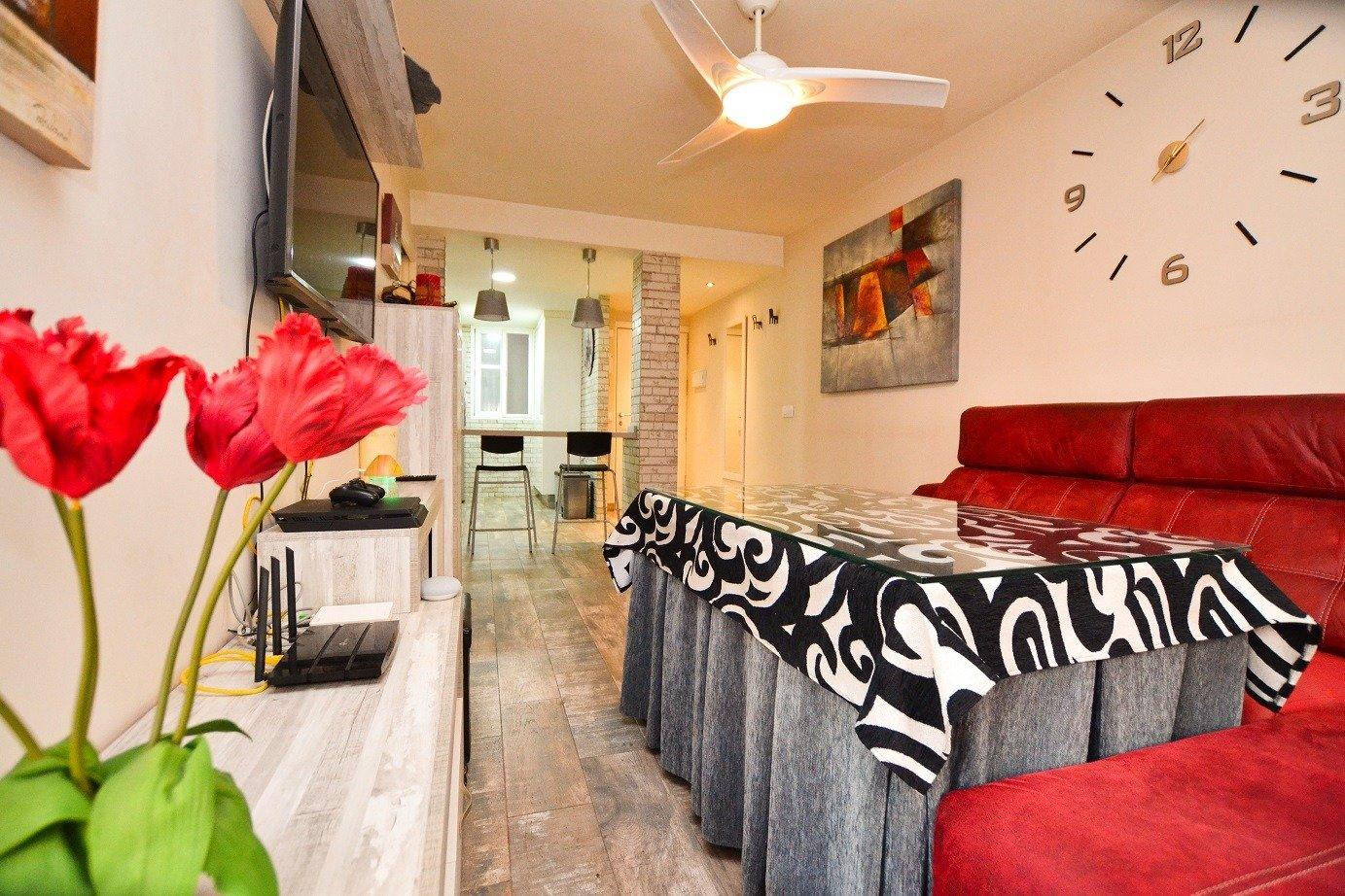piso en cordoba · santa-rosa 123000€
