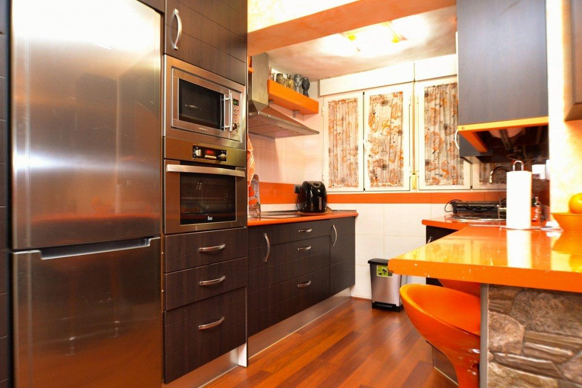 piso en cordoba · santa-rosa 79000€