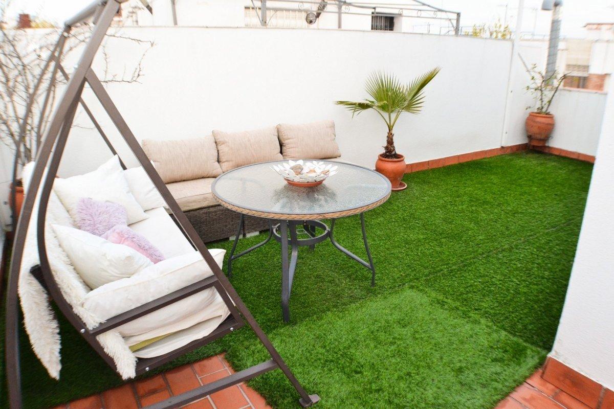 casa en cordoba · barrio-del-naranjo 165000€