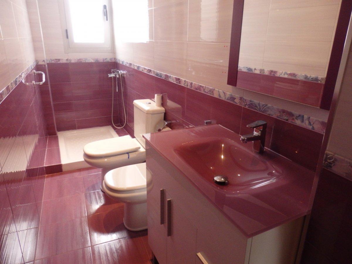 piso en cordoba · levante 56000€
