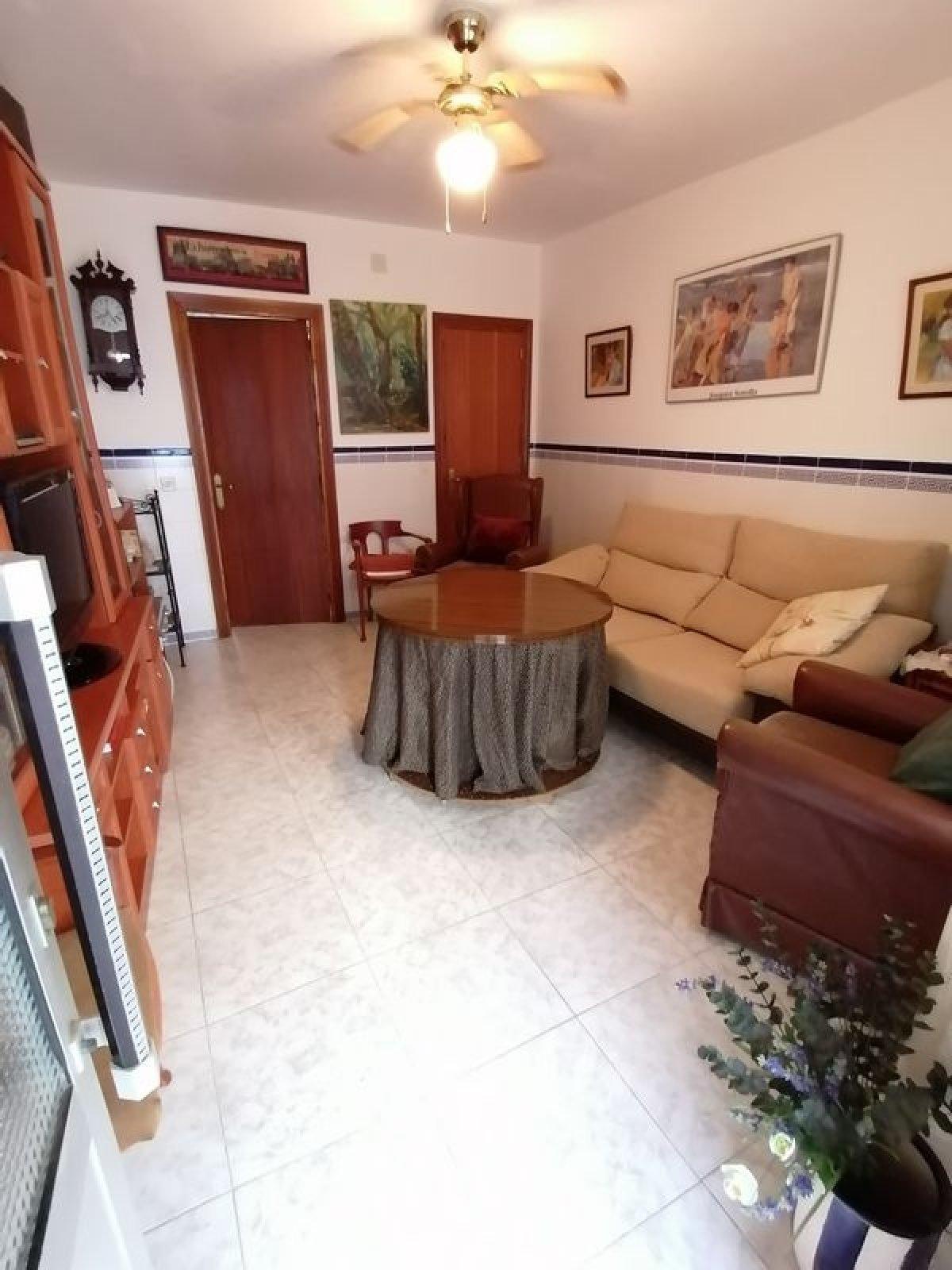 Casa en venta en Valdefuentes