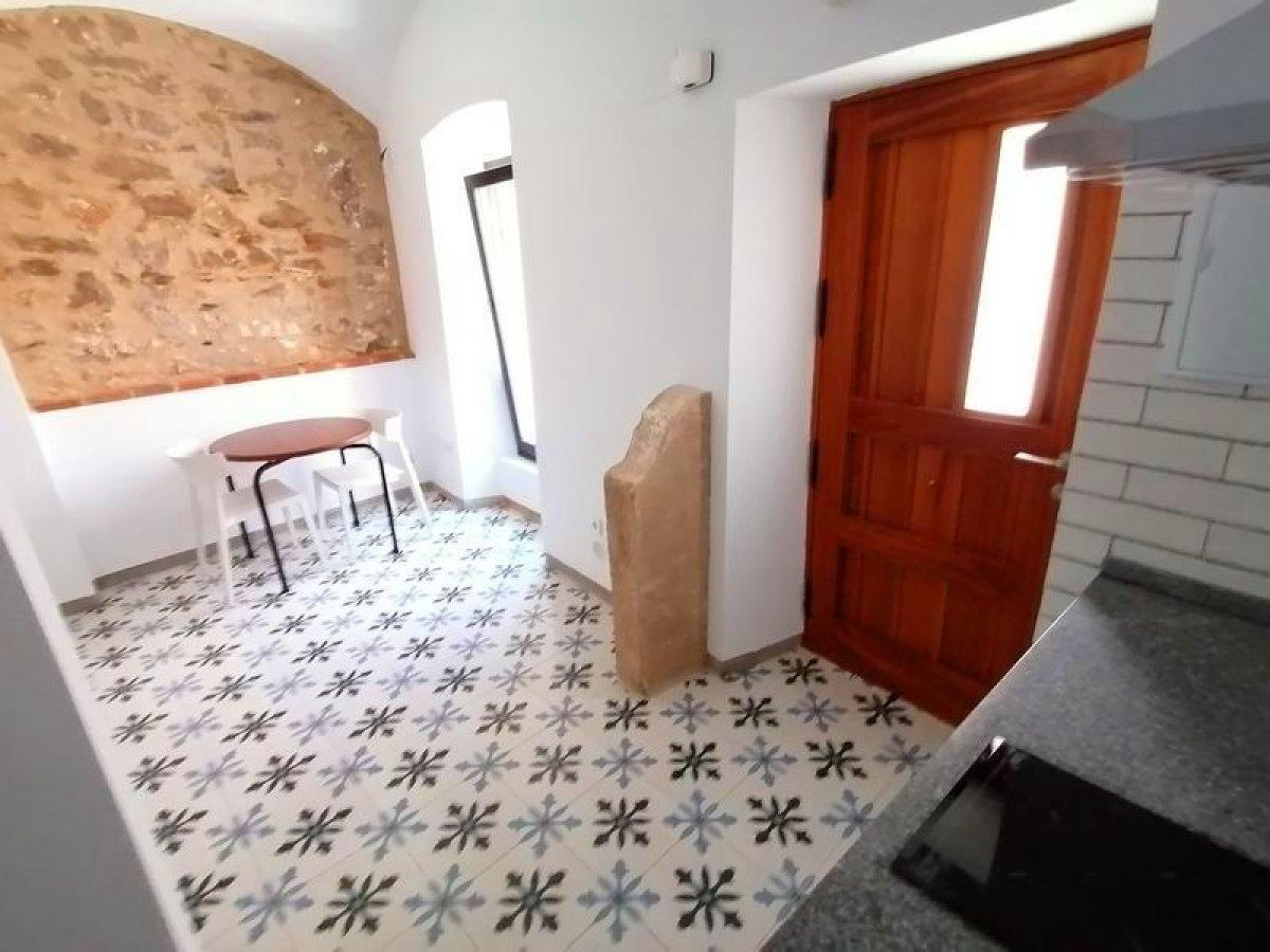 Apartamento en venta en Cáceres