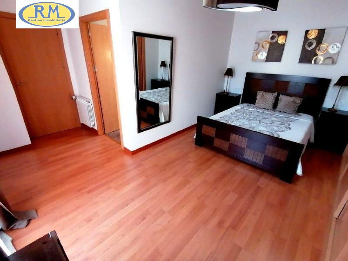 Casa en venta en Cáceres