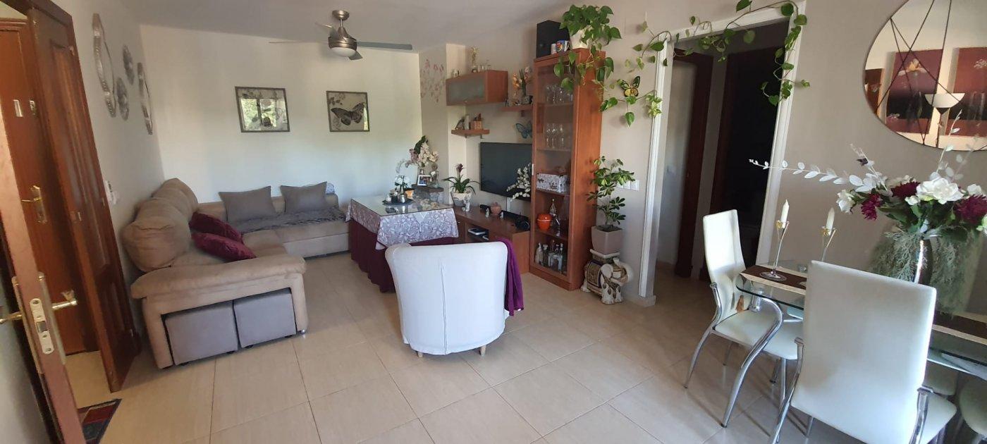 piso en san-luis-de-sabinillas · centro 114000€