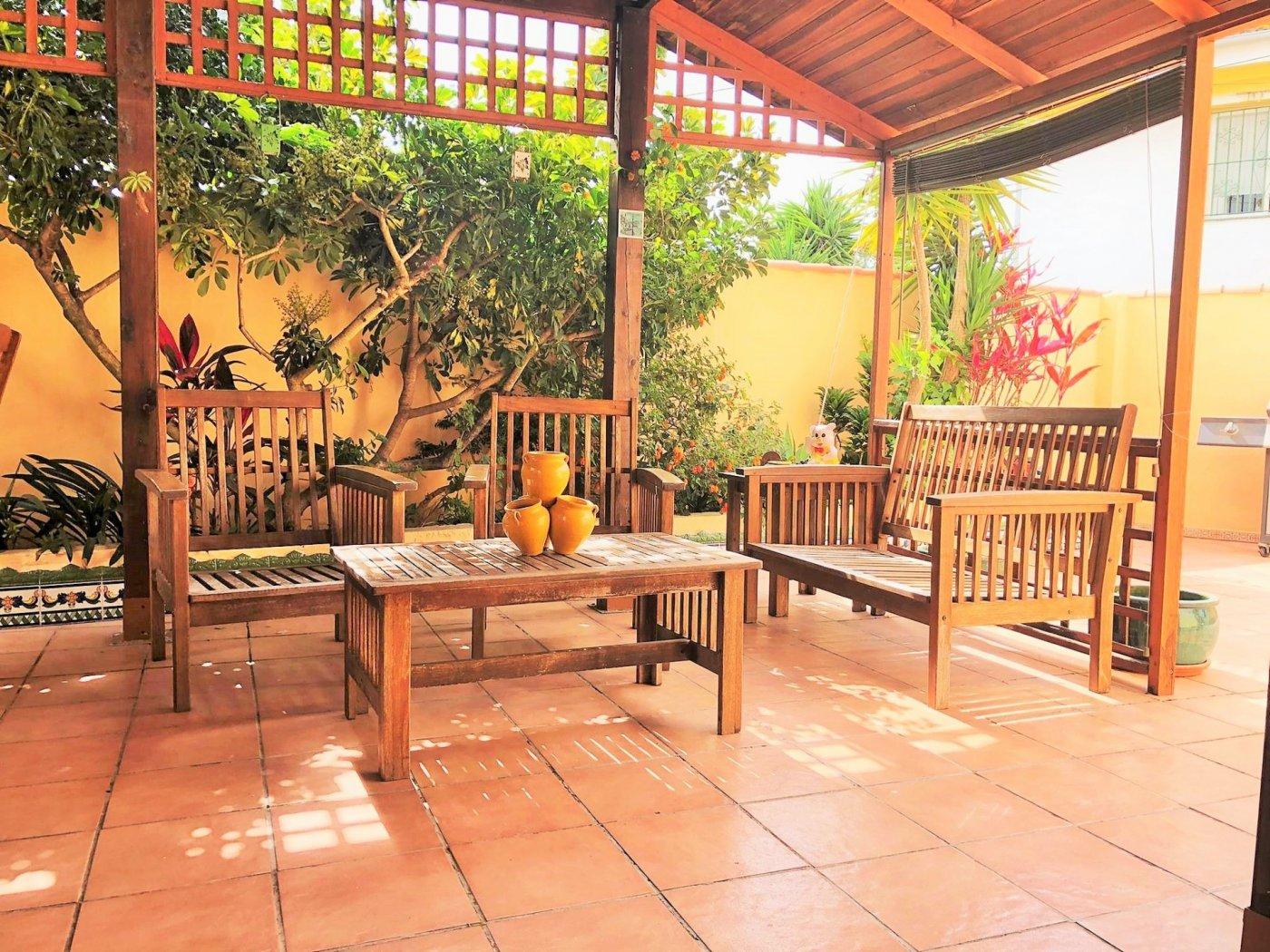 casa en los-barrios · guadacorte 239900€