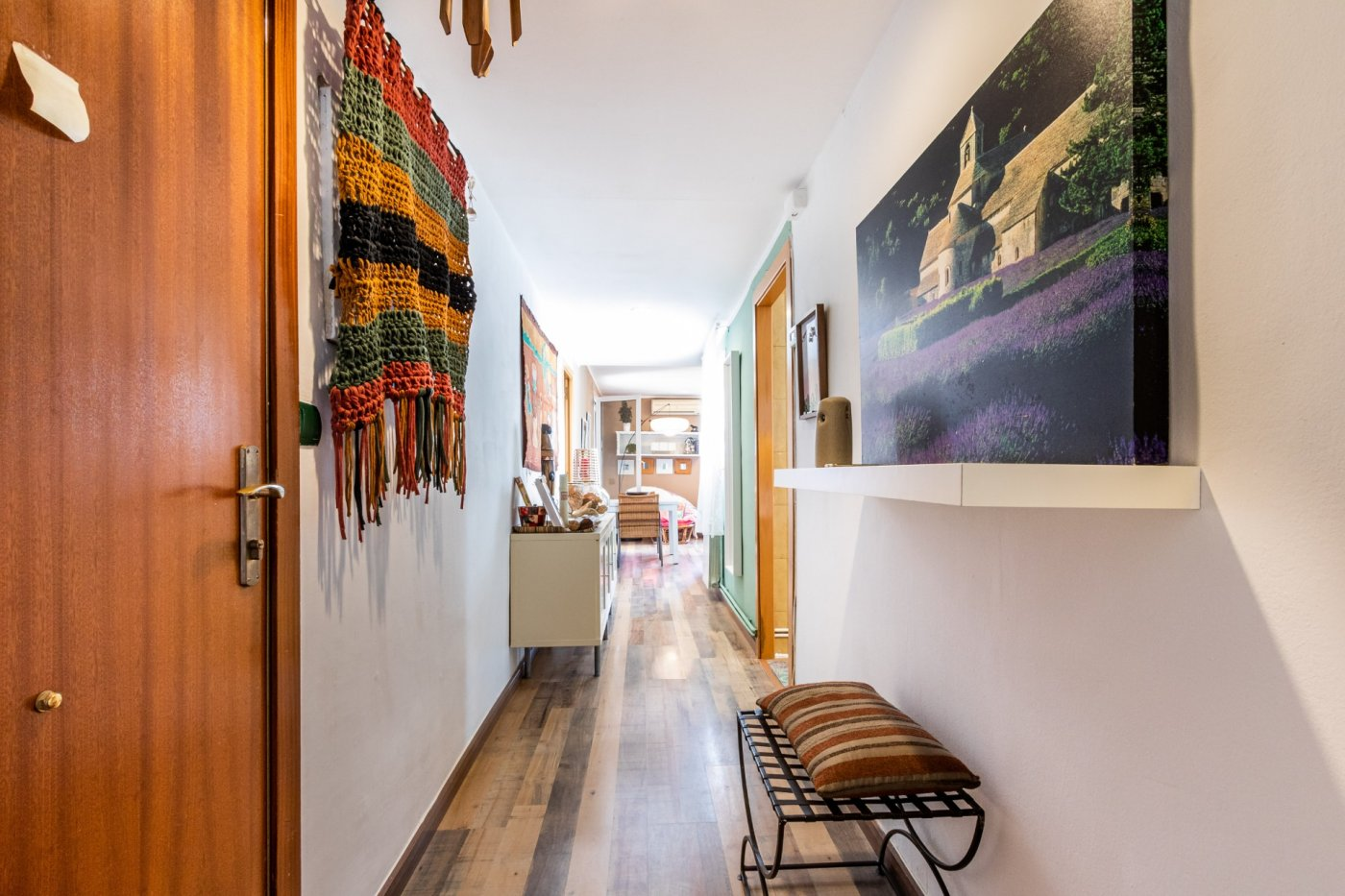 Ático · Barbera Del Valles · Centro 219.232€€