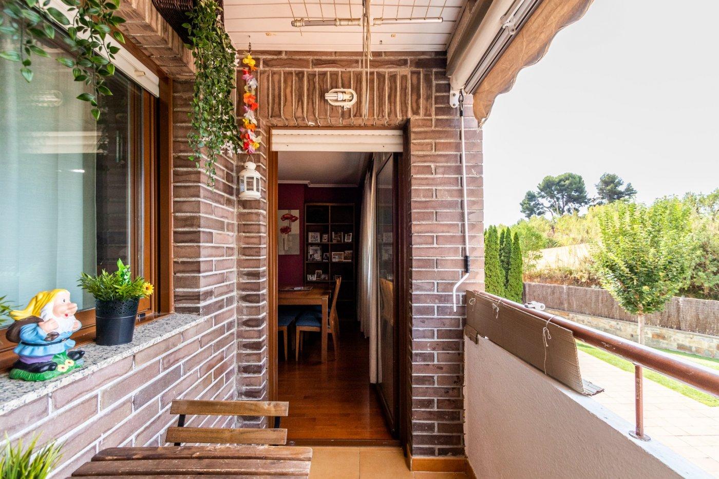 Piso · Sabadell · Castellarnau 279.000€€