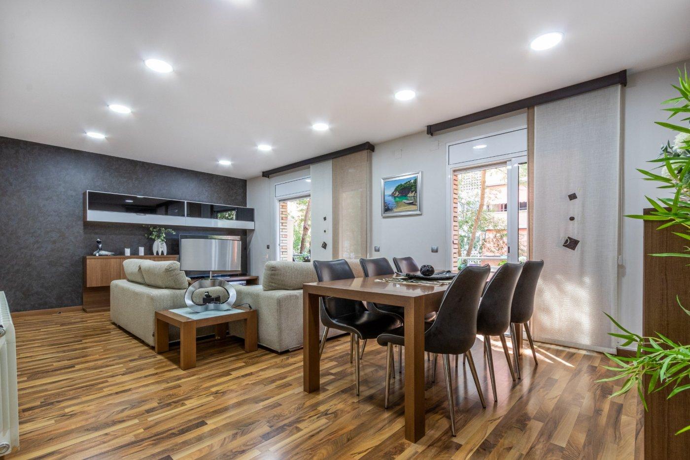 piso en sabadell · concordia 292000€