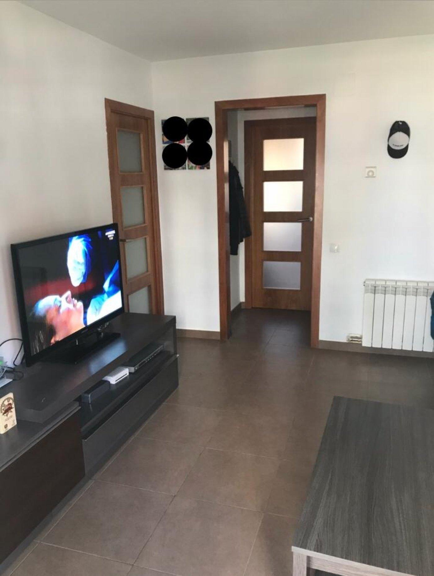 piso en sabadell · can-oriac 0€