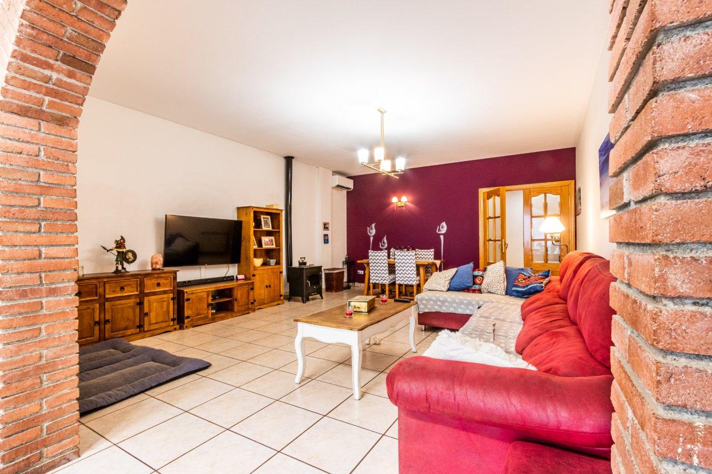 casa en terrassa · sant-pere 375000€