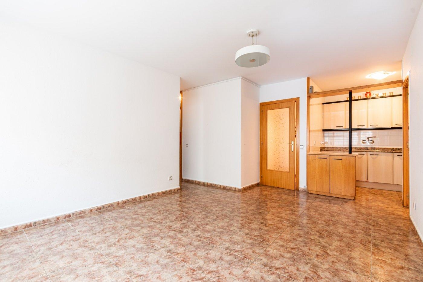 piso en terrassa · torresana 650€