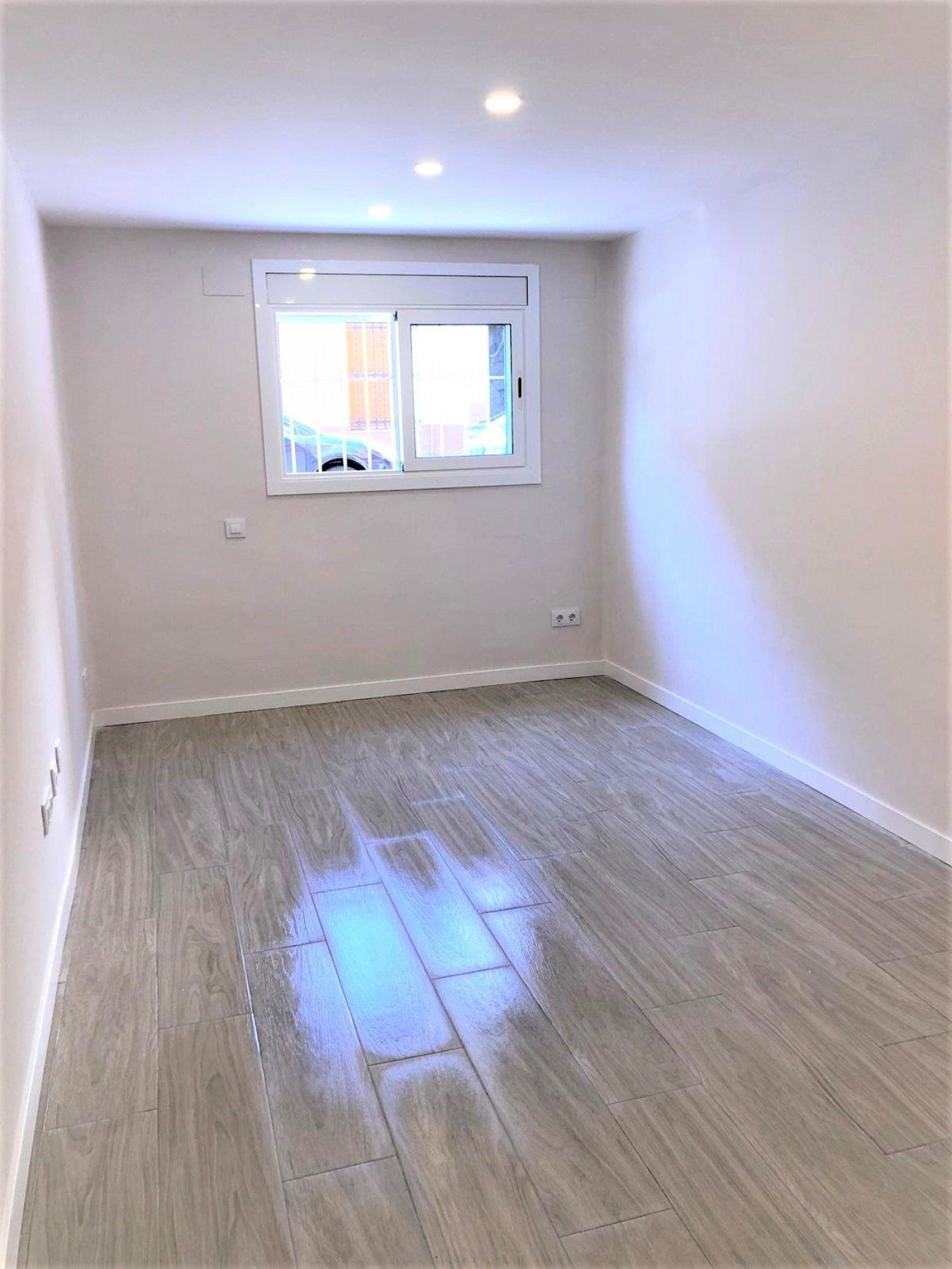piso en sabadell · eixample 159900€