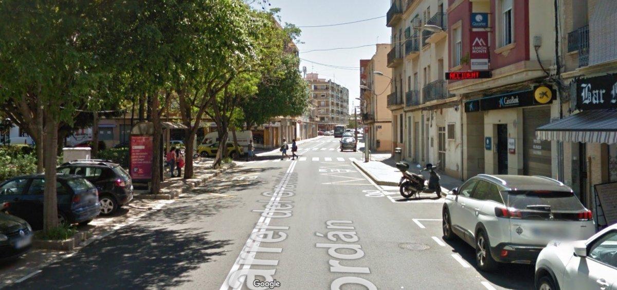 local-comercial en valencia · fonteta-de-sant-lluis---fuente-de-san-l 195000€