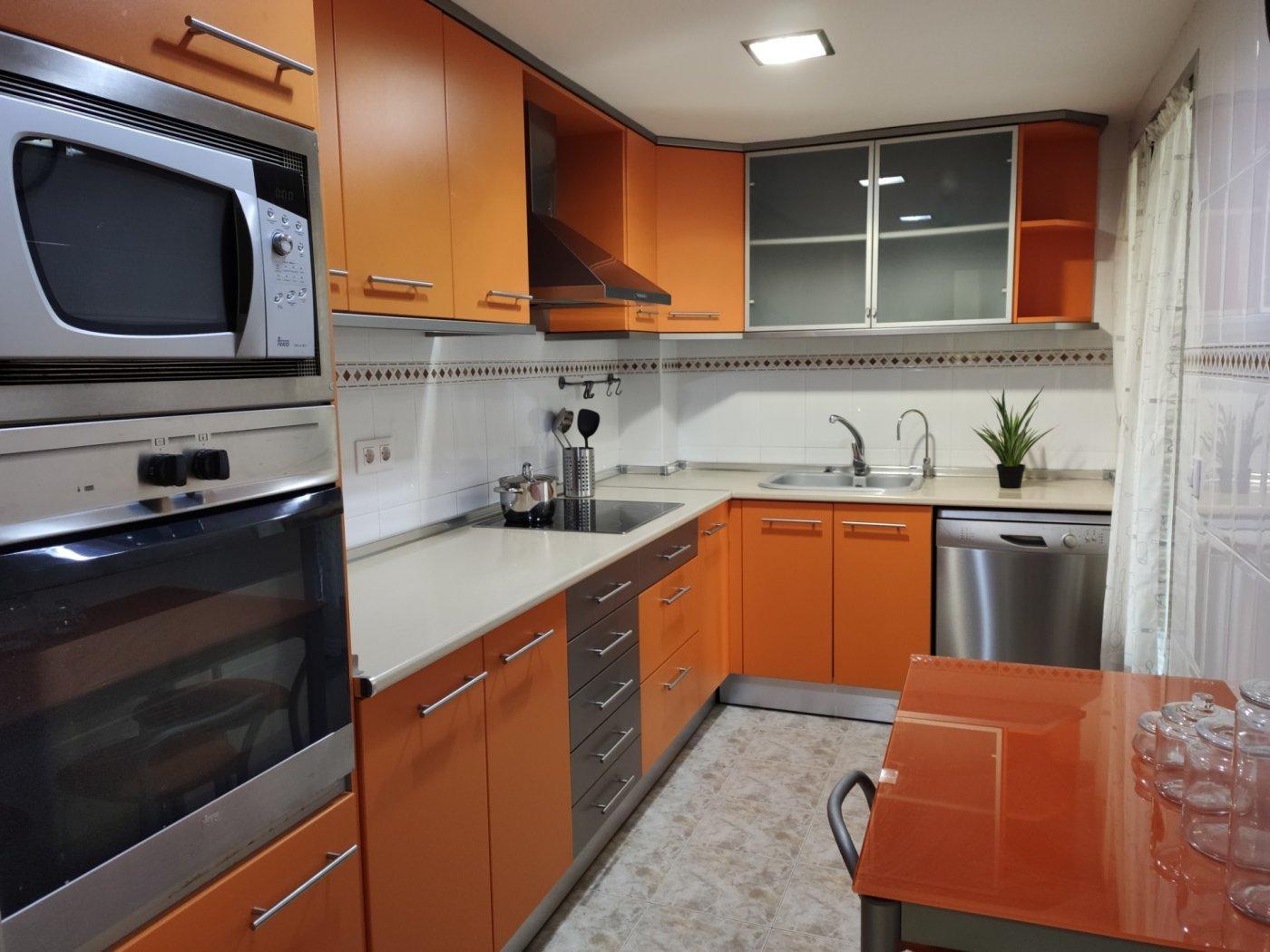 piso en paterna · cristo-de-la-fe 133000€