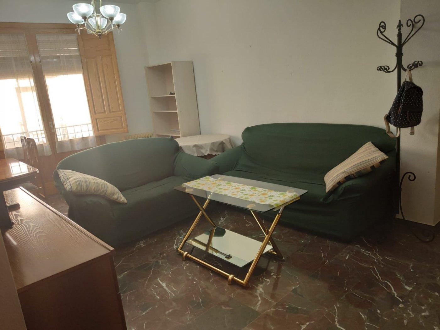piso en granada · gran-via 985€