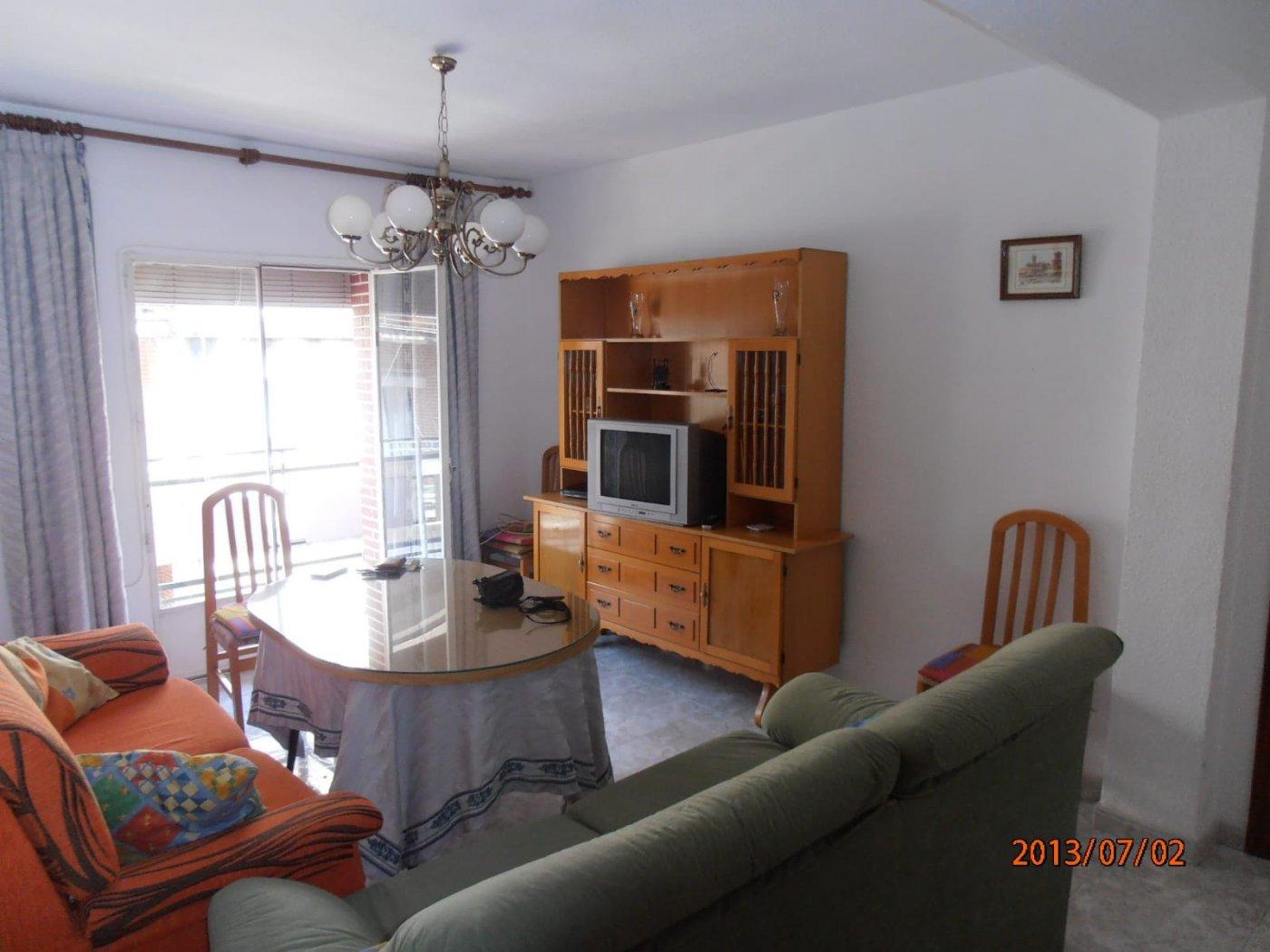 Piso · Granada · Plaza De Toros 550€ MES€