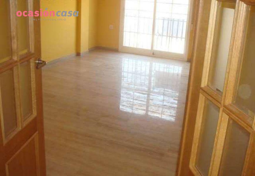 piso en motril · cl-ancha 93500€
