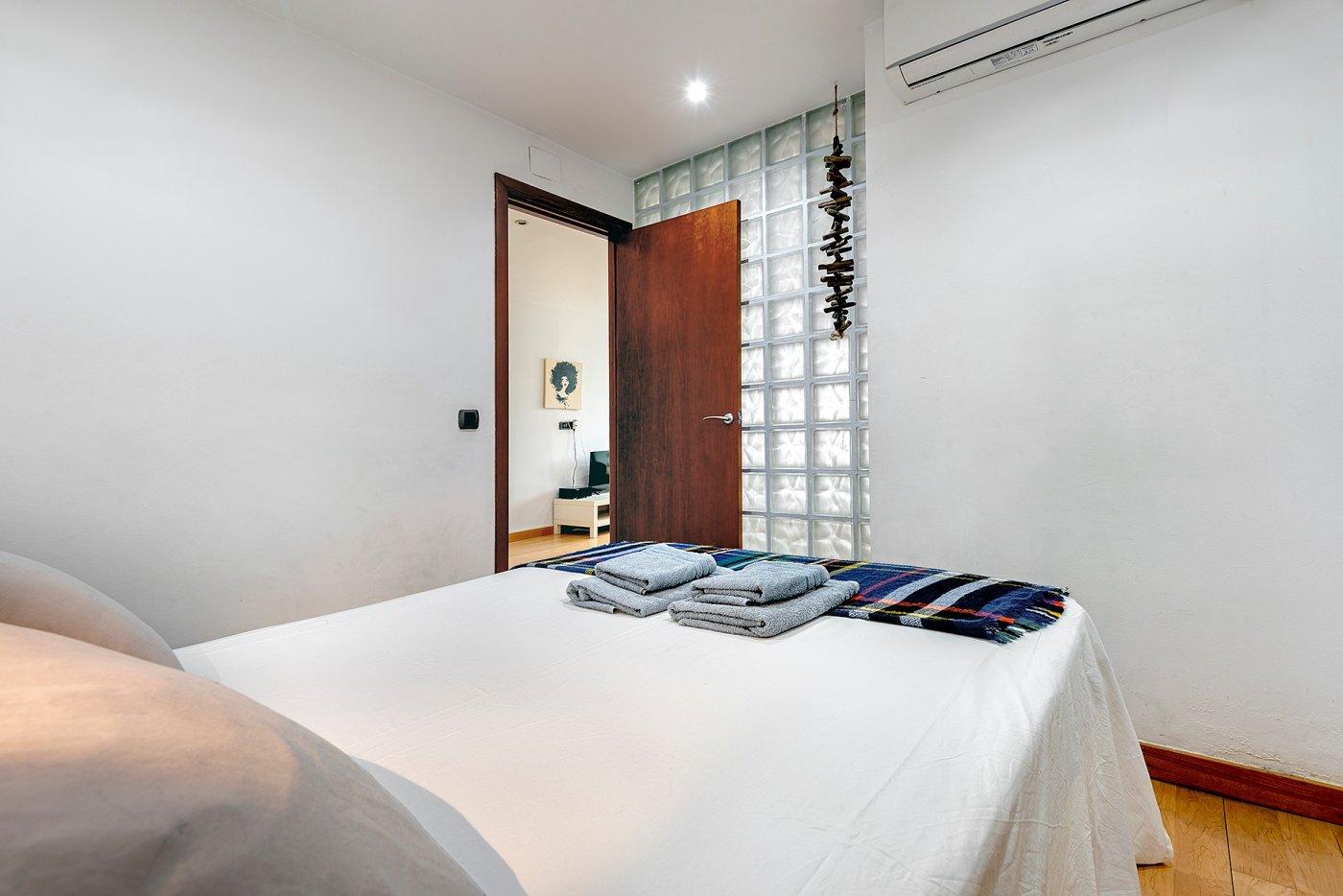 Apartamento con vistas al mar en paseo marítimo - imagenInmueble15