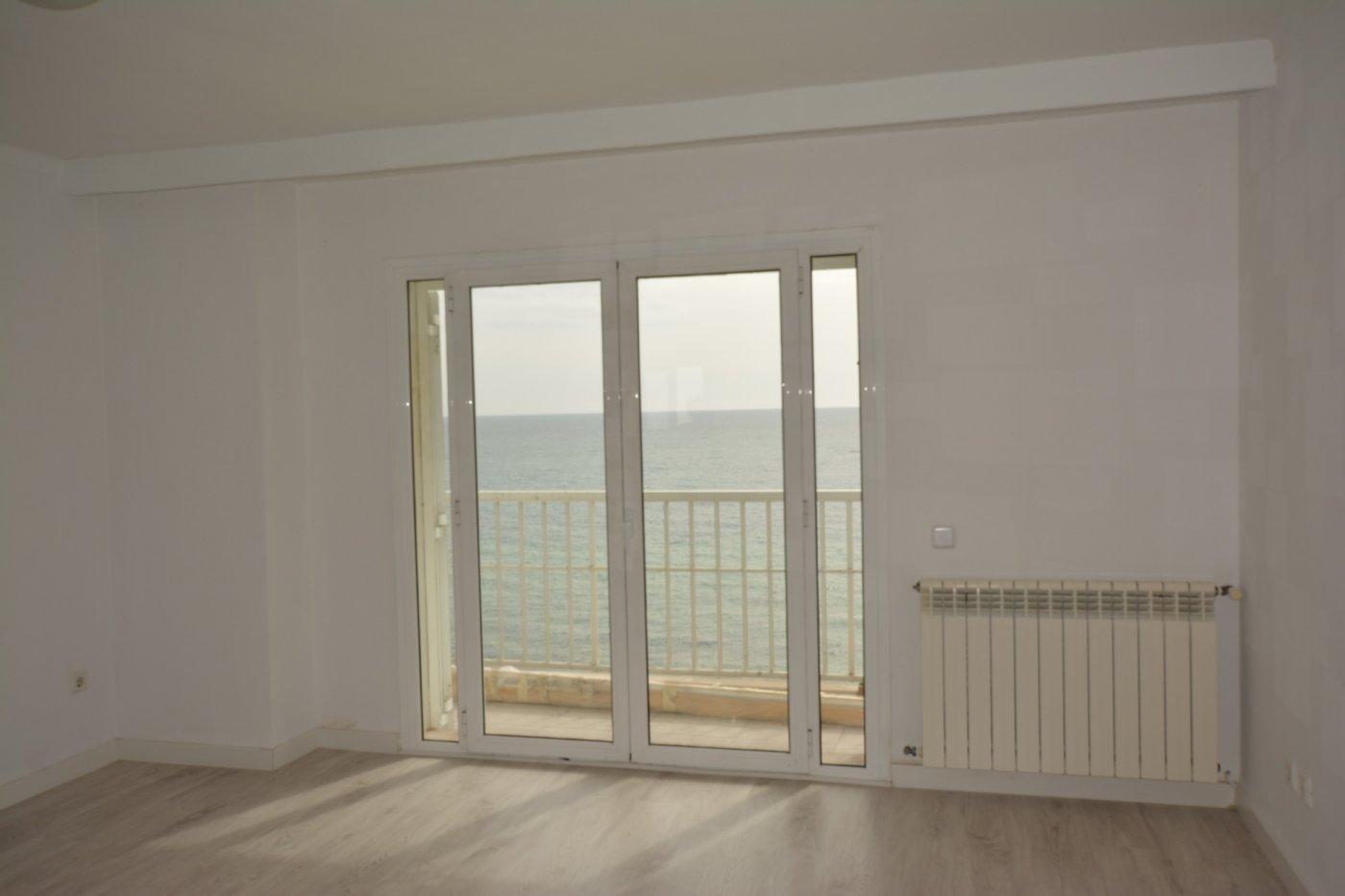 Precioso apartamento primera linea molinar - imagenInmueble9